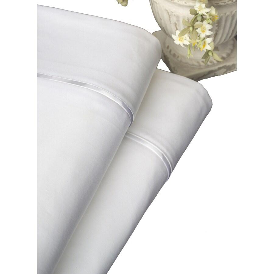 Leggett & Platt Egyptian Cotton Sheet Set