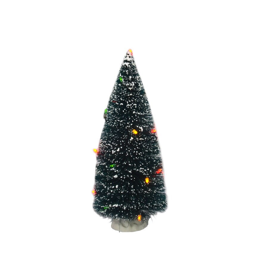 Carole Towne Artificial Snow Indoor Christmas Decoration