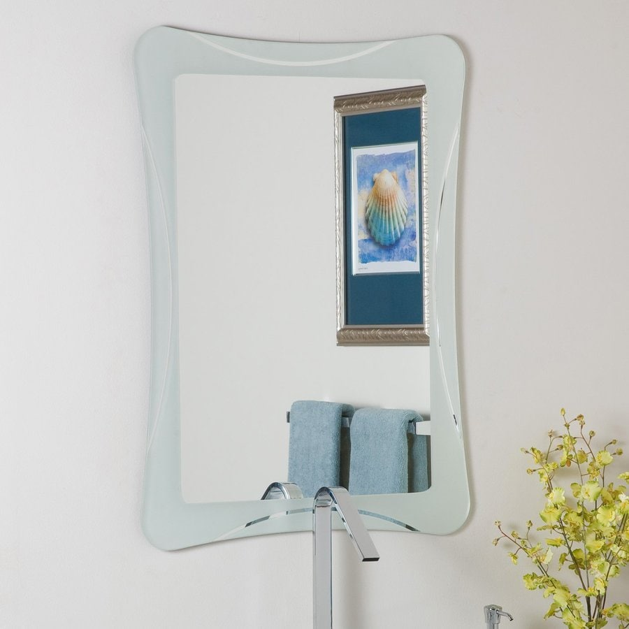 28 bathroom mirror hardware framed bathroom mirrors signatu