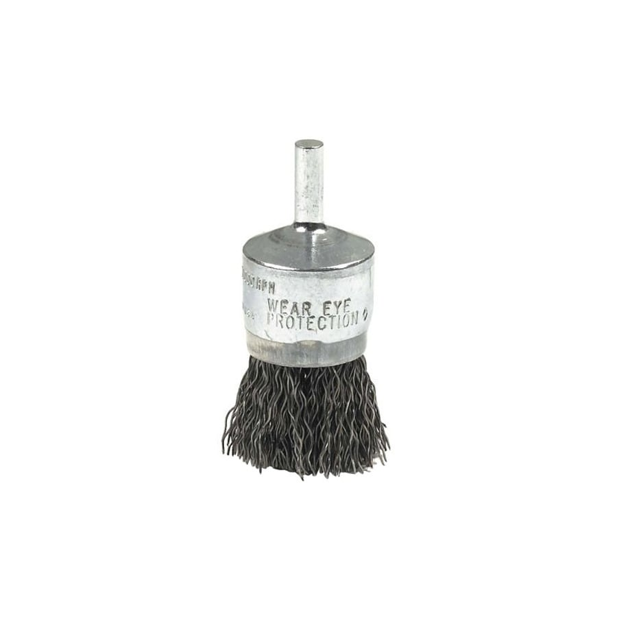 KD Tools Coarse Wire Brush