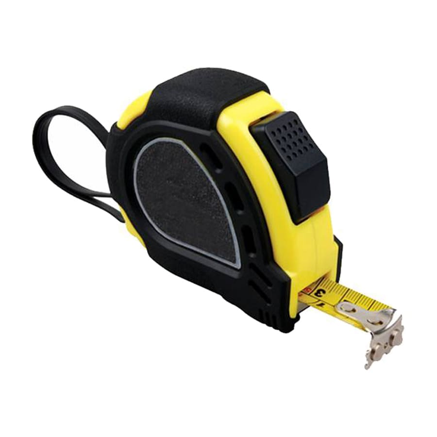 Morris Products 25-ft Locking Tape Measure