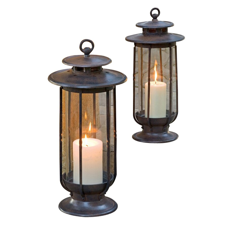 Related keywords suggestions for outdoor decorative for Decor lanterns