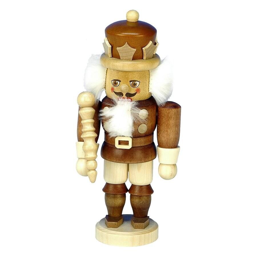 Alexander Taron Figurine Nutcracker Indoor Christmas Decoration