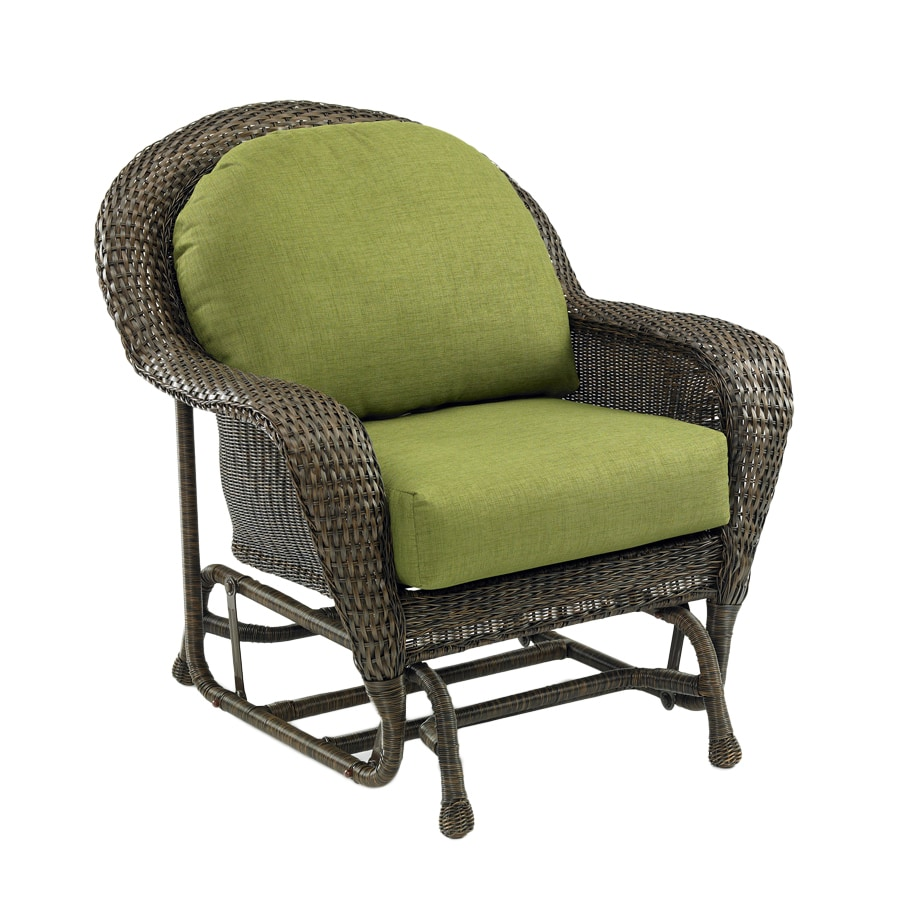 Canadian Glider Chair Patio Glider Chair Canada Modern Patio Outdoor