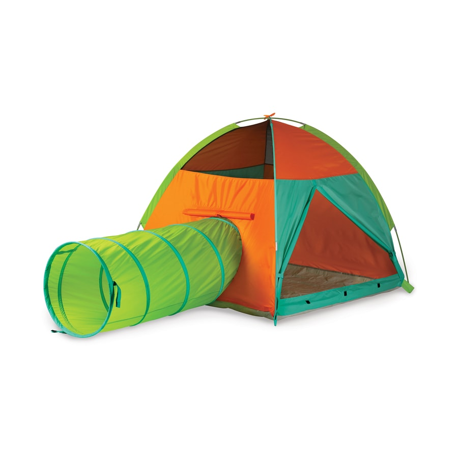Pacific Play Tents Polyester Playhouse Kit