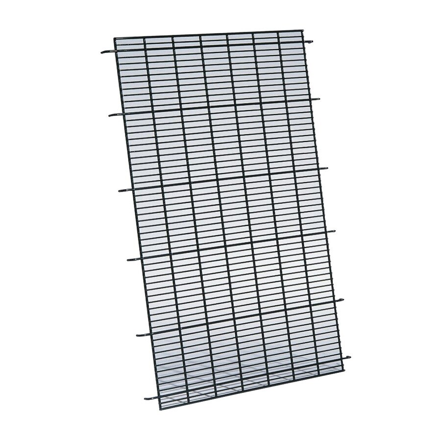midwest pets 24-in Wire Pet Crate Floor Grid