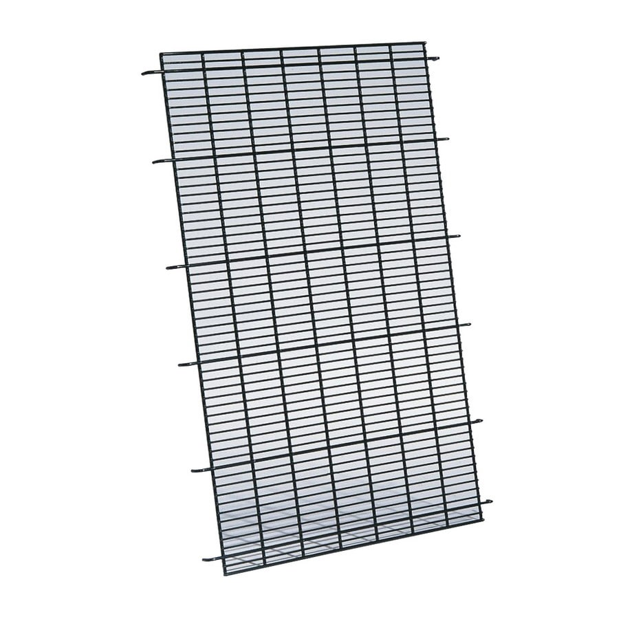 midwest pets 30-in Wire Pet Crate Floor Grid