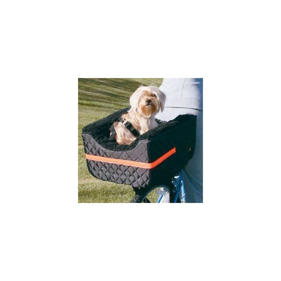 Snoozer 1.58-ft x 1.33-ft x 0.83-ft Pet Carrier