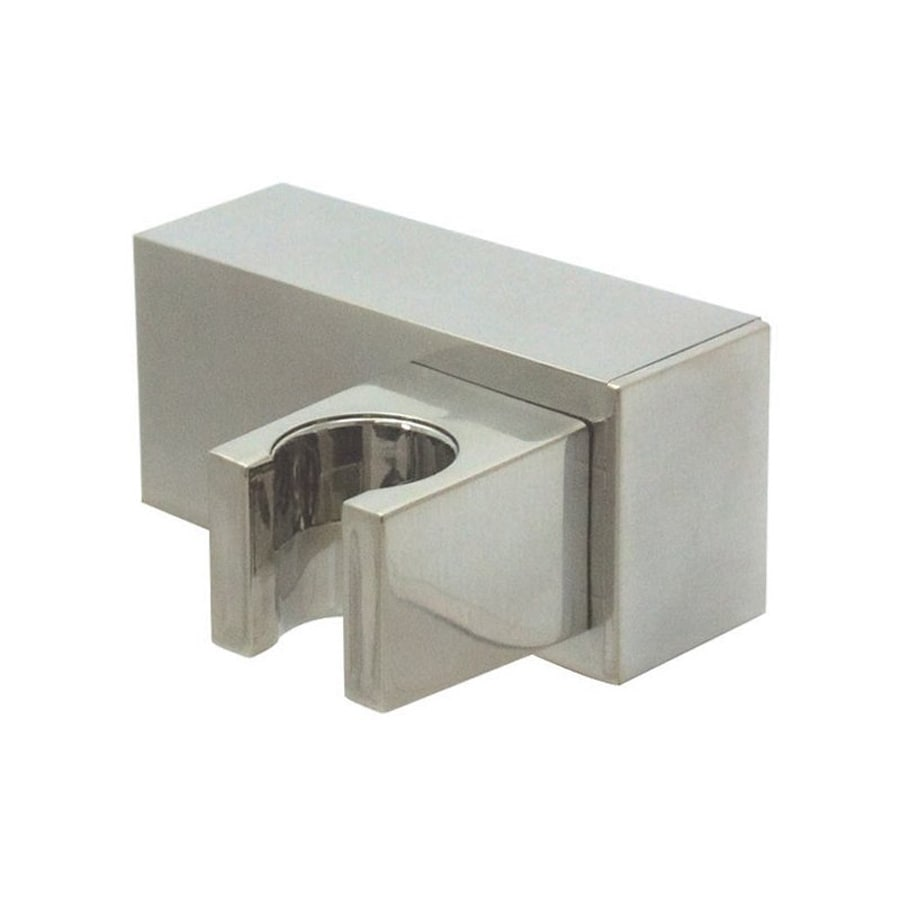 Elements of Design Satin Nickel Hand Shower Holder