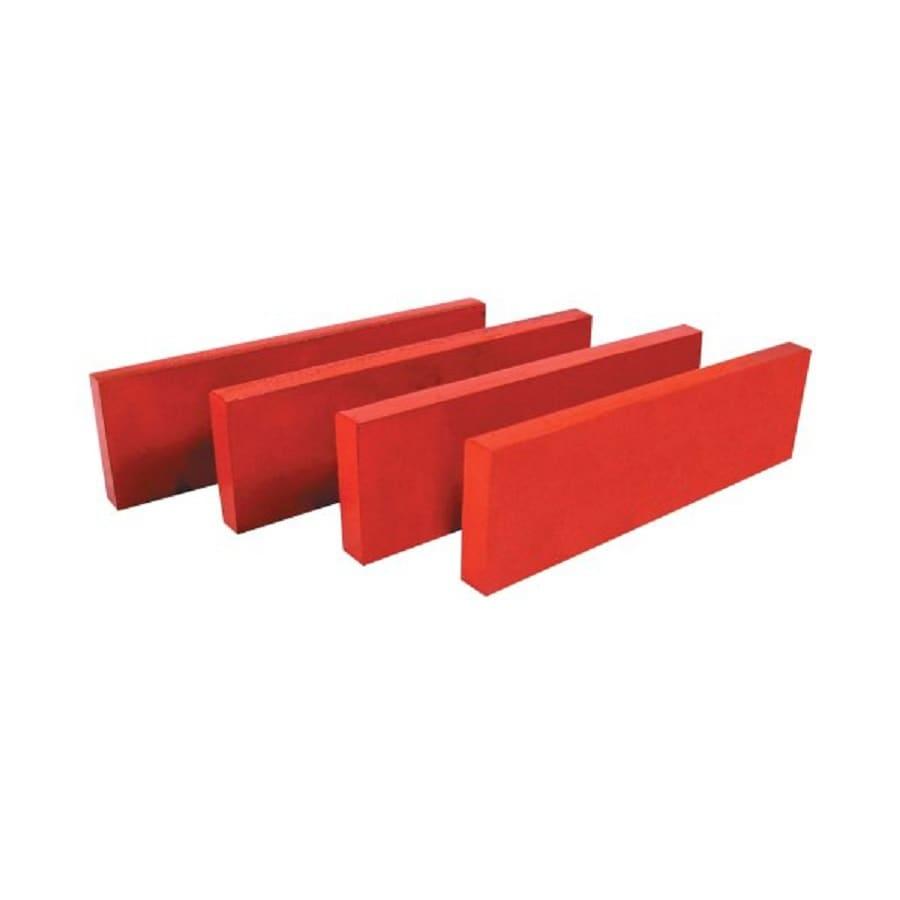 Sunex Tools Sunex Tools 52 20-Ton Press Plates (Set Of 4)