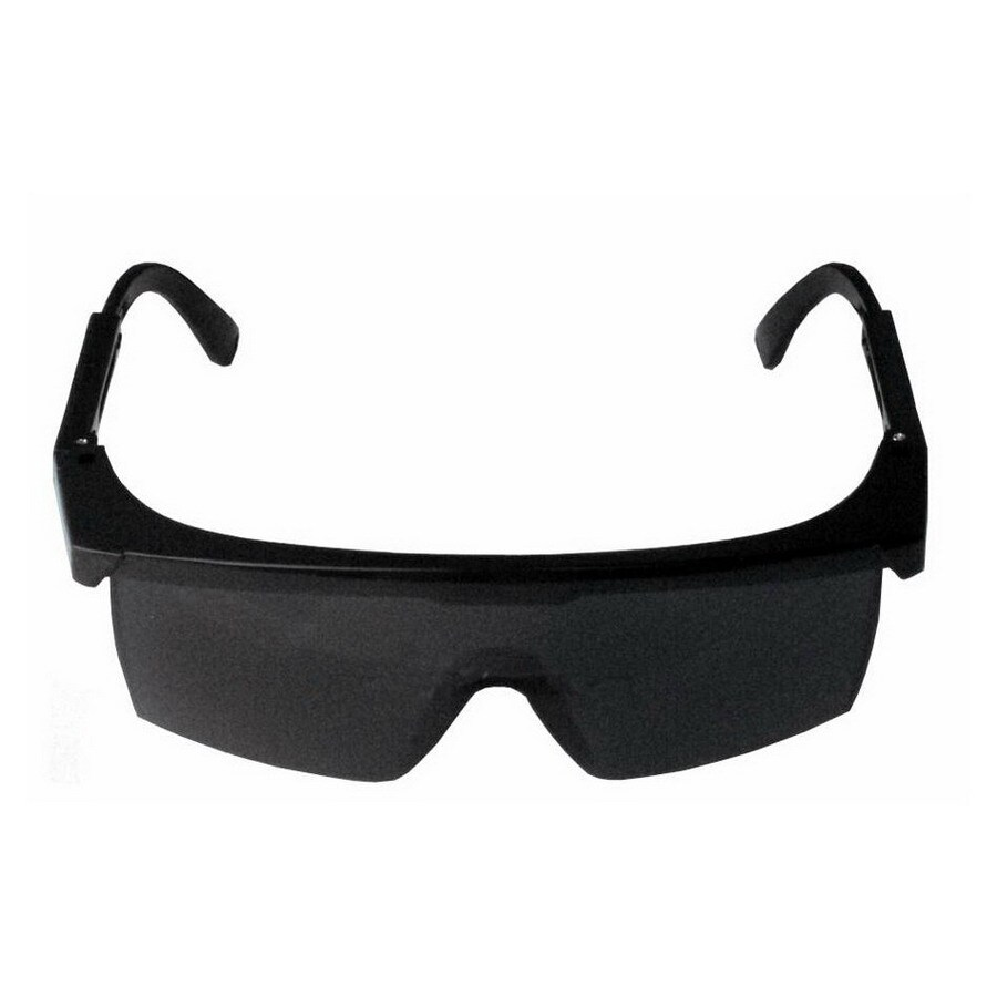Morris Products Shaded Lens Standard Safety Glasses