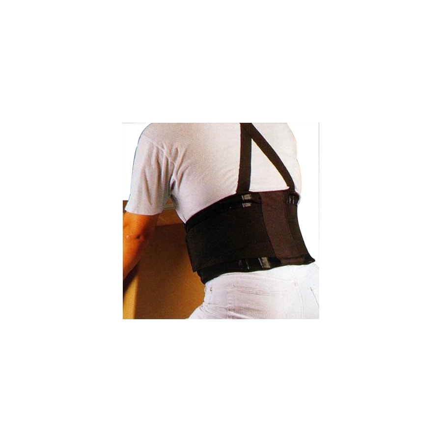 Morris Products Morris Products 5322 X-Large Size Back Support