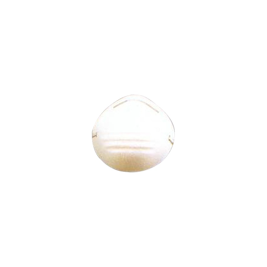 Morris Products Safety Mask