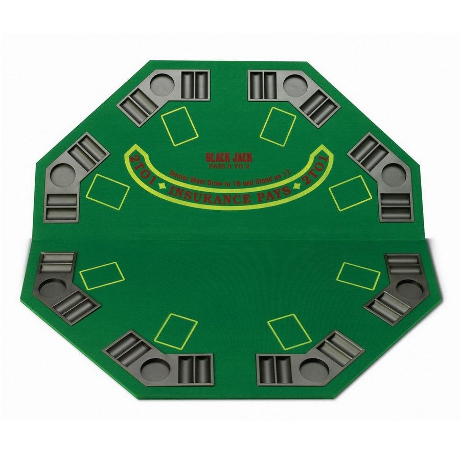 FatCat Poker Table