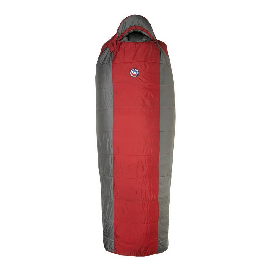 Big Agnes Encampment Sleeping Bag
