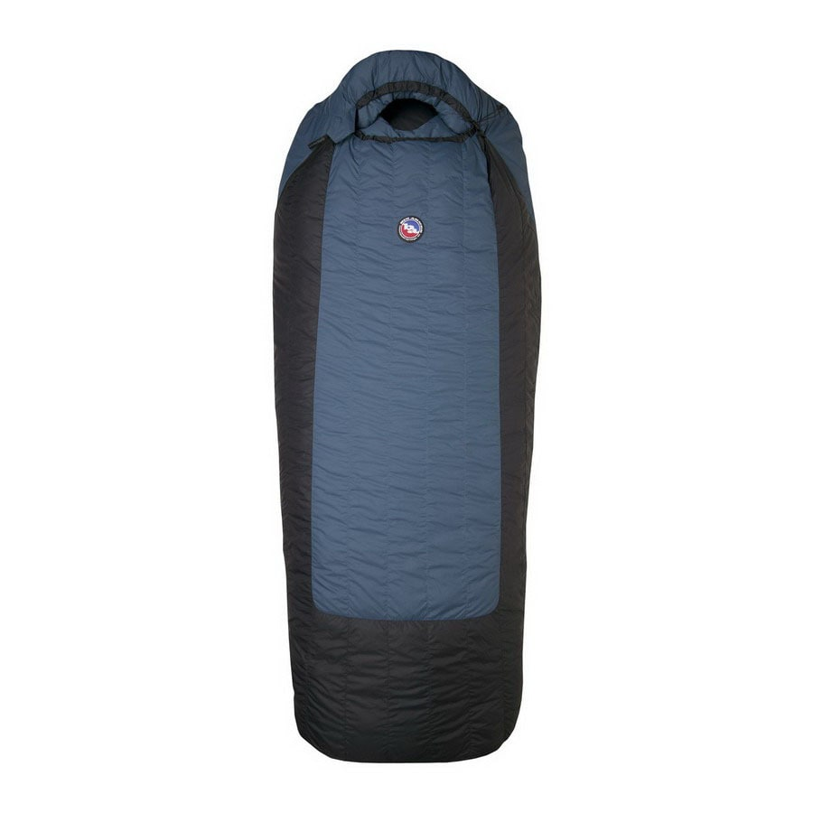 Big Agnes Hogan Park Sleeping Bag