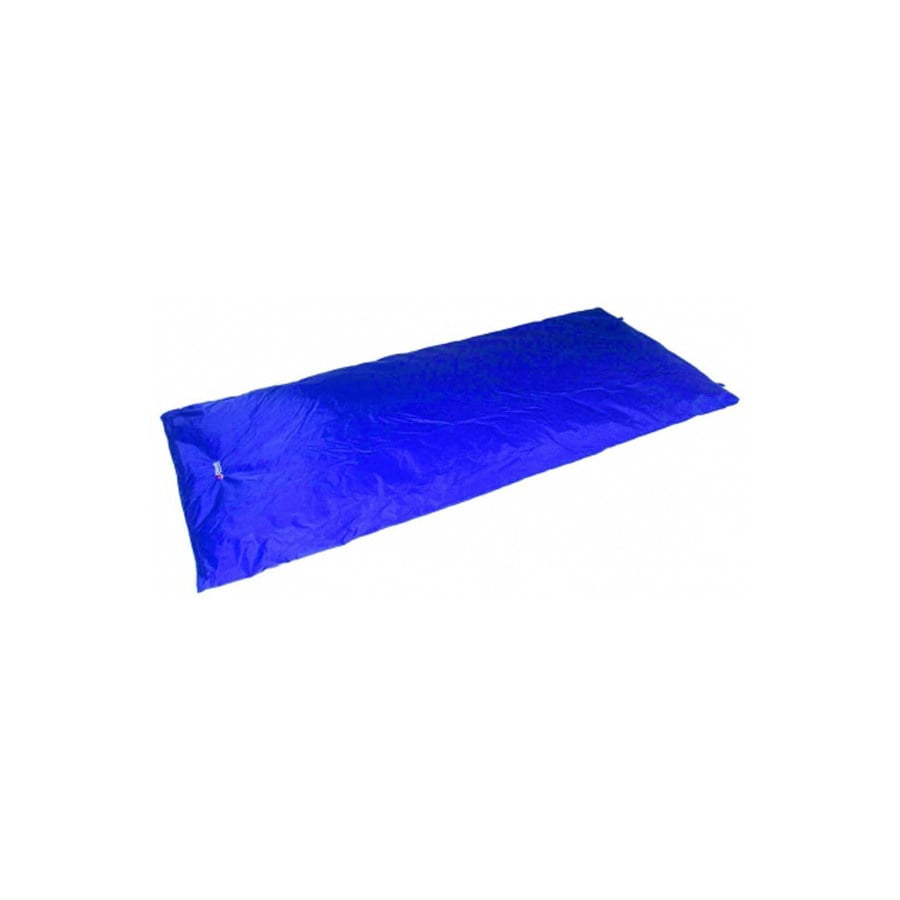 Chinook ThermoPalm Rectangular Sleeping Bag
