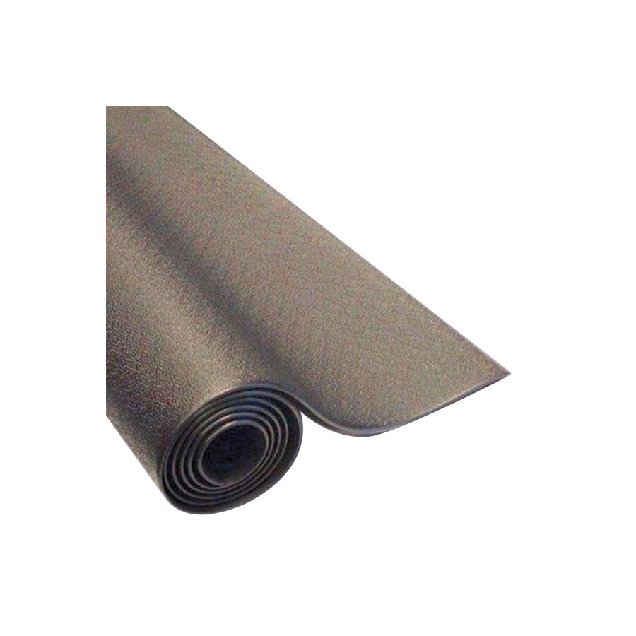 LifeSpan Fitness 36-in x 77-in Lifespan Fitness Tmm100 Protective Treadmill Floor Mat