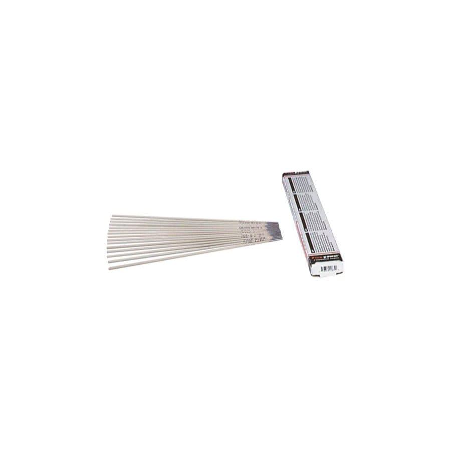 Firepower 1-lb 1/8-in 6013 All Position Stick Electrode Welding Sticks