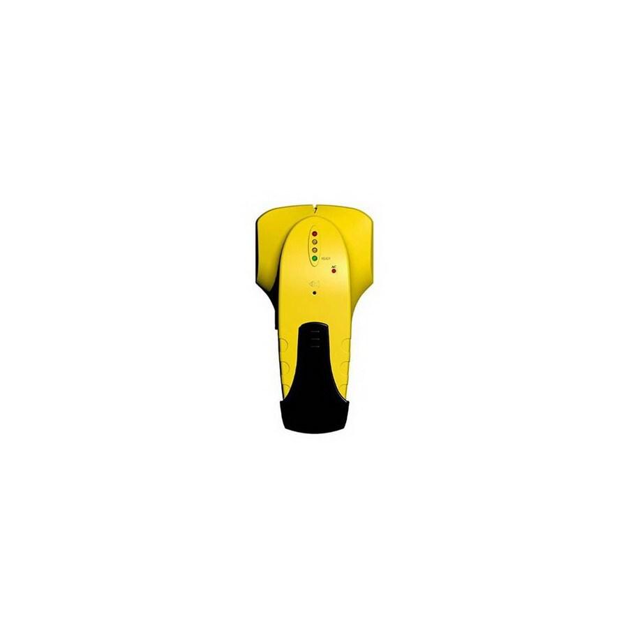 Morris Products Voltage/Metal/Wood Detector