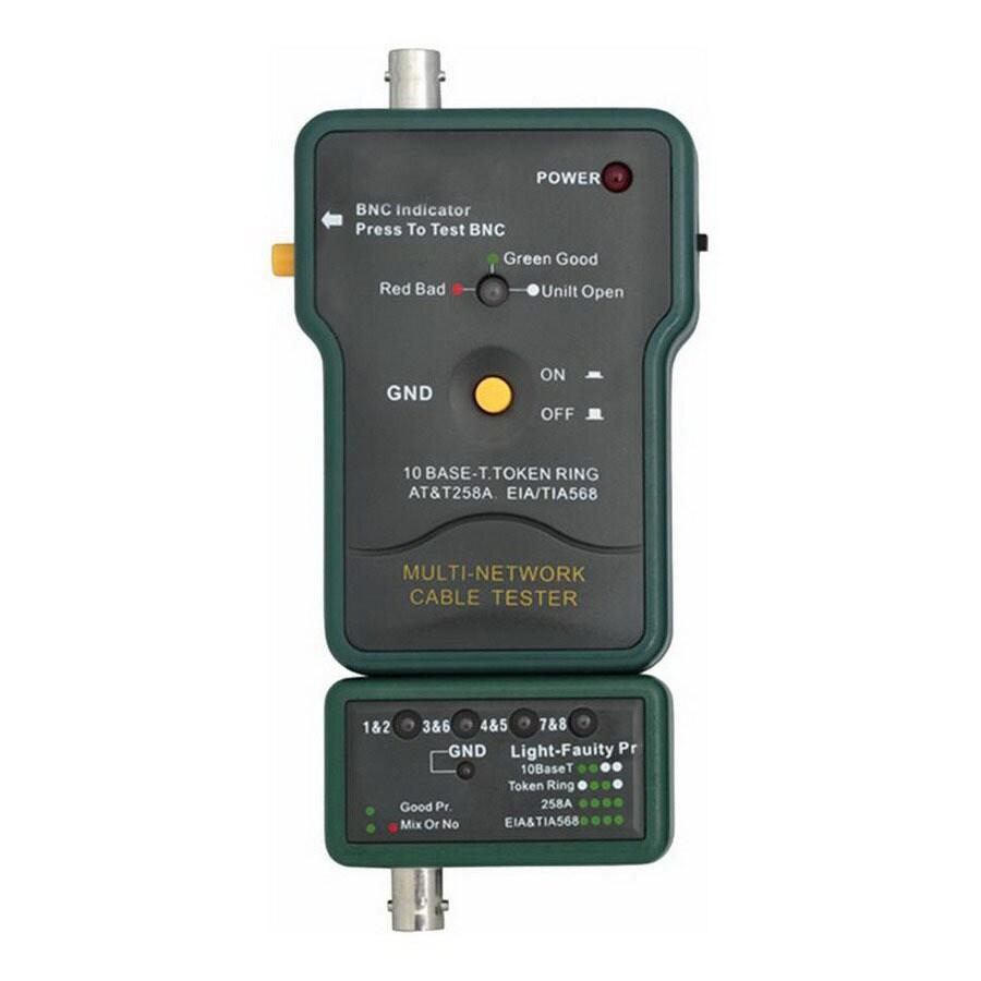 Morris Products Multimeter Meter