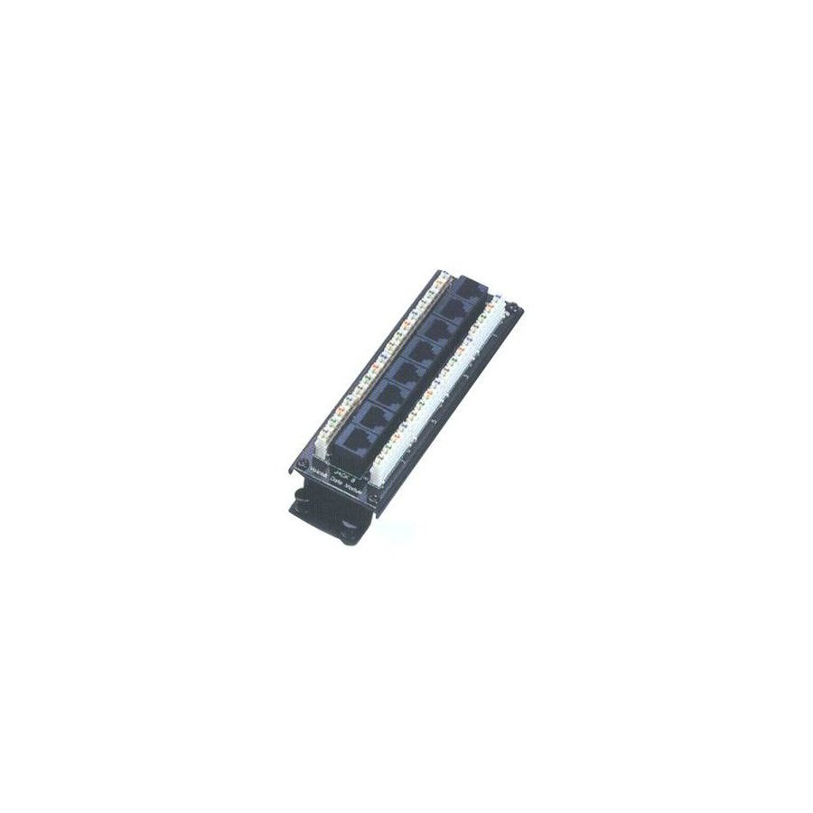 Morris Products RJ45 Telephone Cable