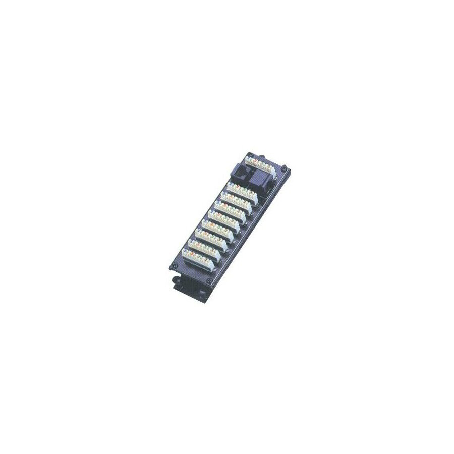 Morris Products Telephone Cable