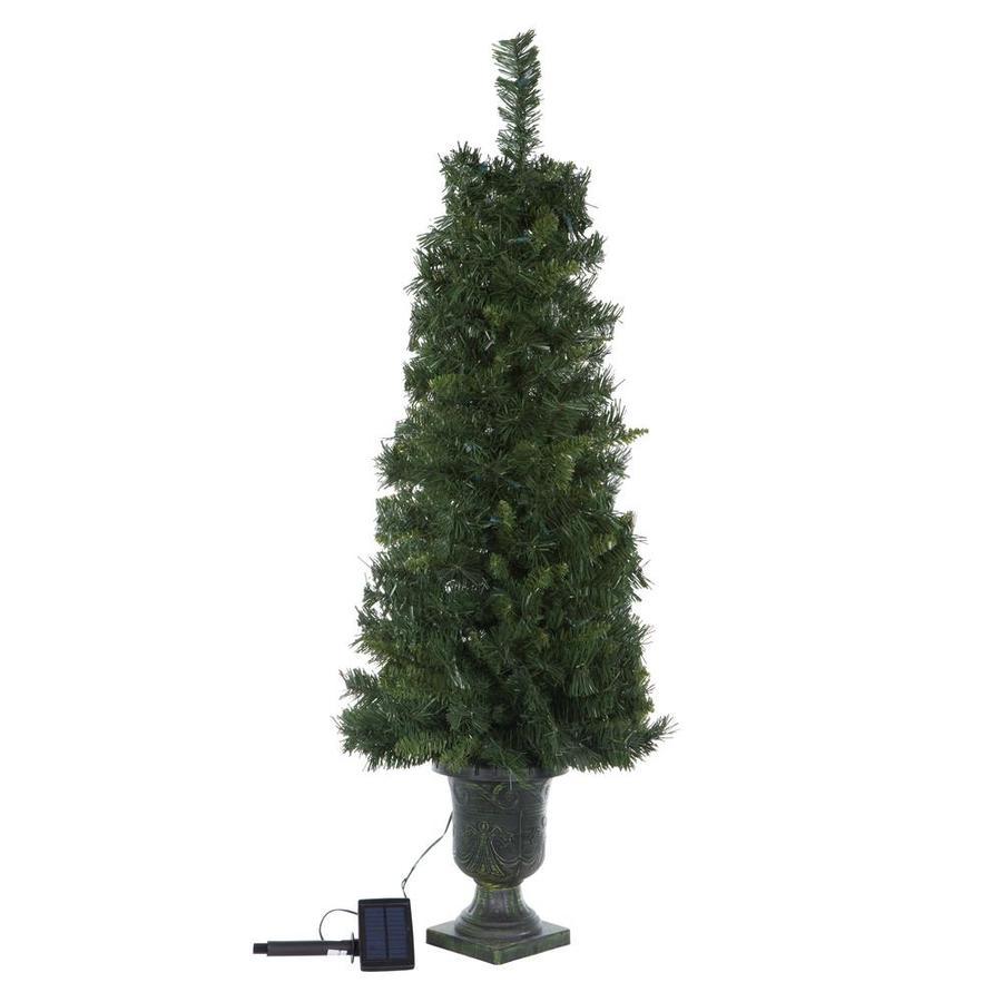 Vickerman LED Lighted Tree X146345
