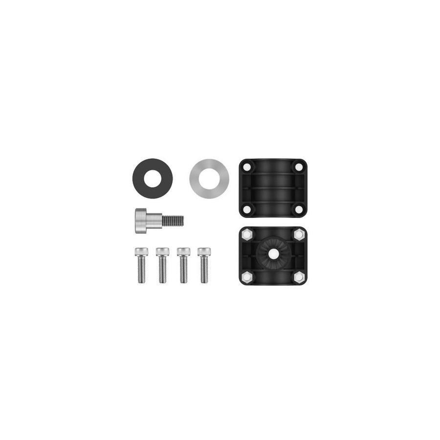 Garmin Panoptix LVS32 Trolling Motor Shaft Mount #010-12784-01