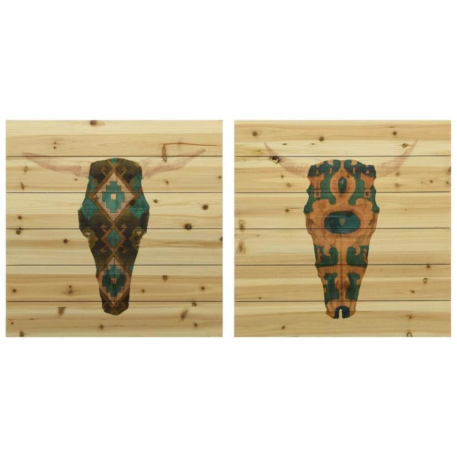 Vvision Complaint Dept lart Fer Peinture Tin Mur Panneau Plaque en M/étal Mur d/écoration Affiche d/écor Cadeaux pour La Maison Garage caf/é Bar