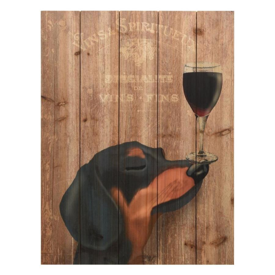 ArtDog Ltd Rouleau /à p/âtisserie grav/é en Bois sculpt/é grav/é grav/é en Bois grav/é en Bois Outil de Cuisine Mod/èle dabeille Rouleau /à Motifs pour Biscuit de p/âte /à g/âteau Fon