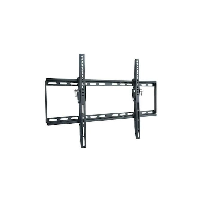37 x 70 in. Flat Panel TV Tilt Wall Mount in the Endless