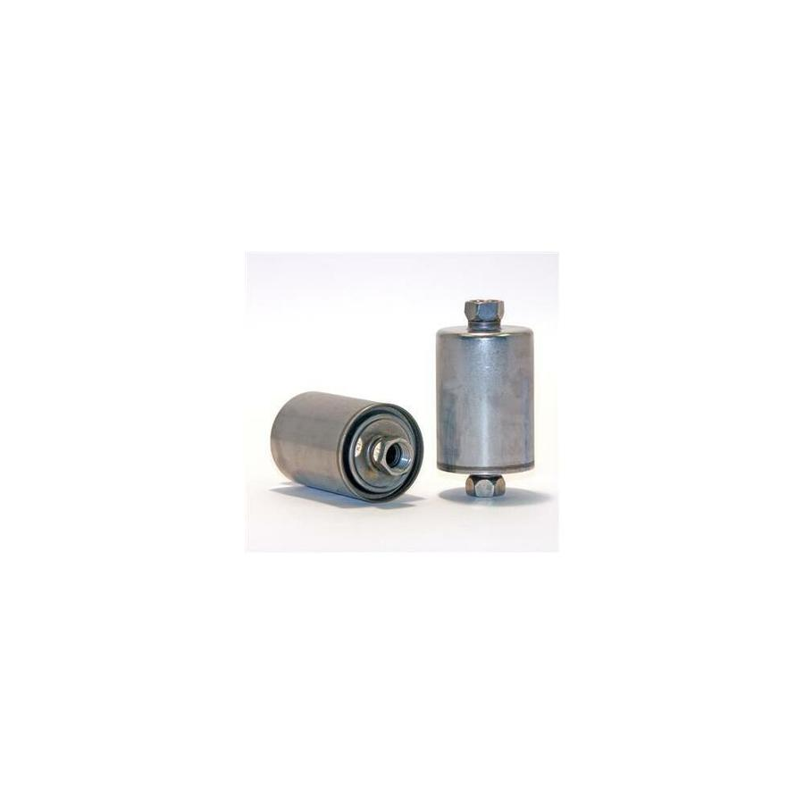 Fuel Filter Wix 33484