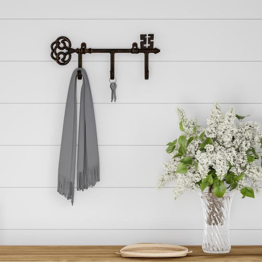 Key Hook Towel Hook Rustic Home For The Home