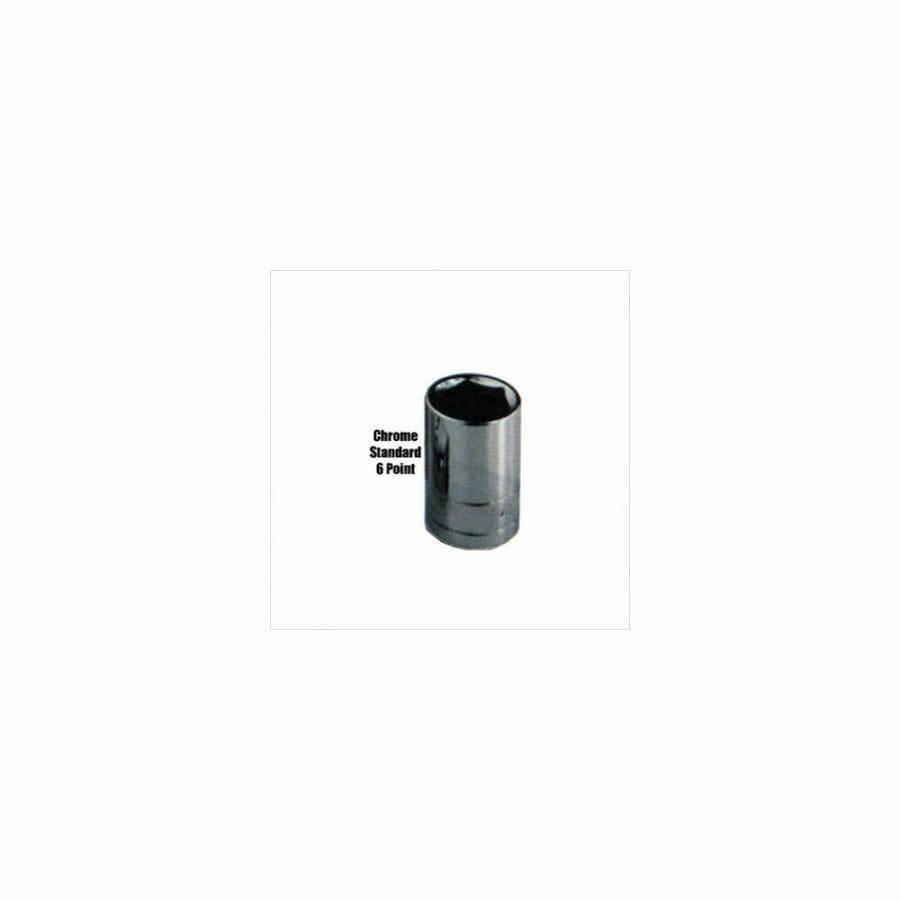 Automatic Center Punch K Tool International KTI72933