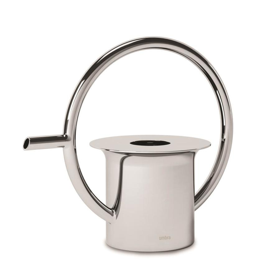 Umbra Quench Watering Can