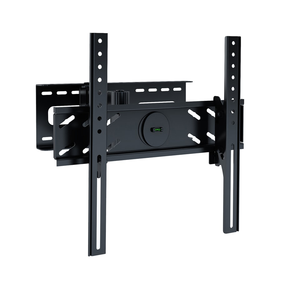 """CorLiving 26""""- 47"""" Wall Tv Mount"""
