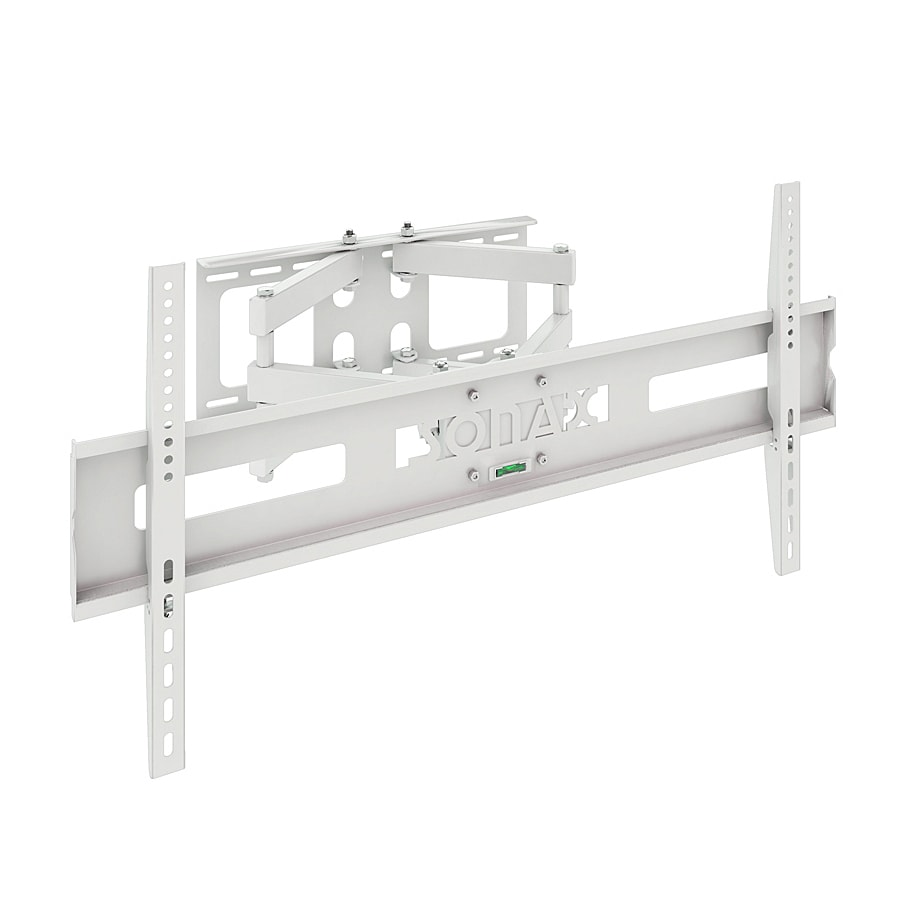 CorLiving 32-In-To 60-in Metal Wall TV Mount