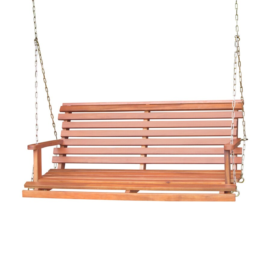 28 lastest porch swings at lowes