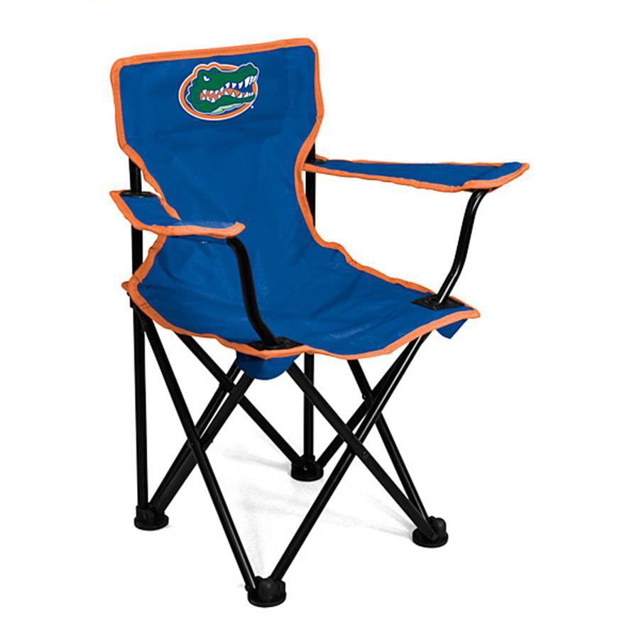 Logo Chairs Florida Gators 21-in Kids Chair