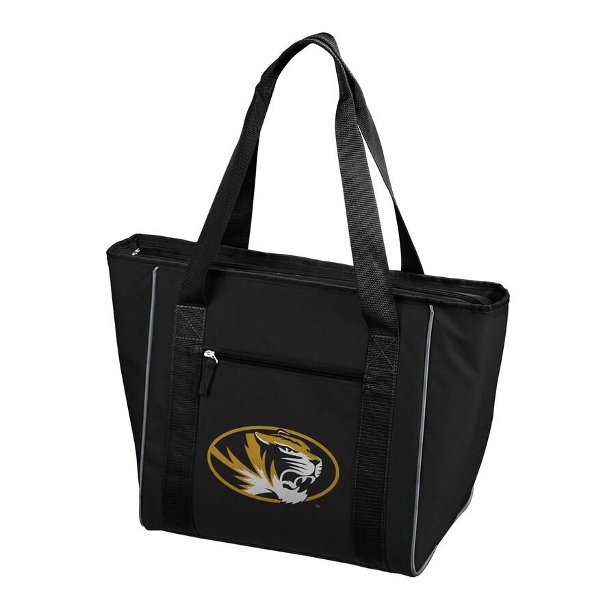 Logo Chairs Missouri Tigers 288 fl oz Polyester Bag Cooler