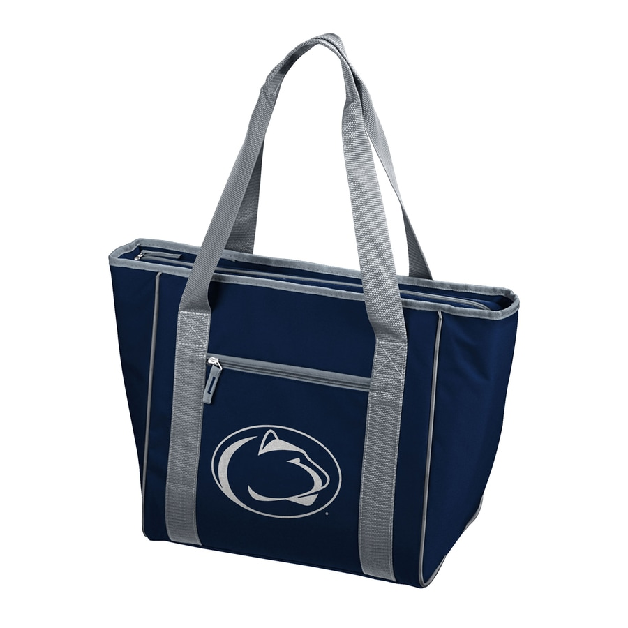 Logo Chairs Penn State Nittany Lions 360 fl oz Polyester Bag Cooler