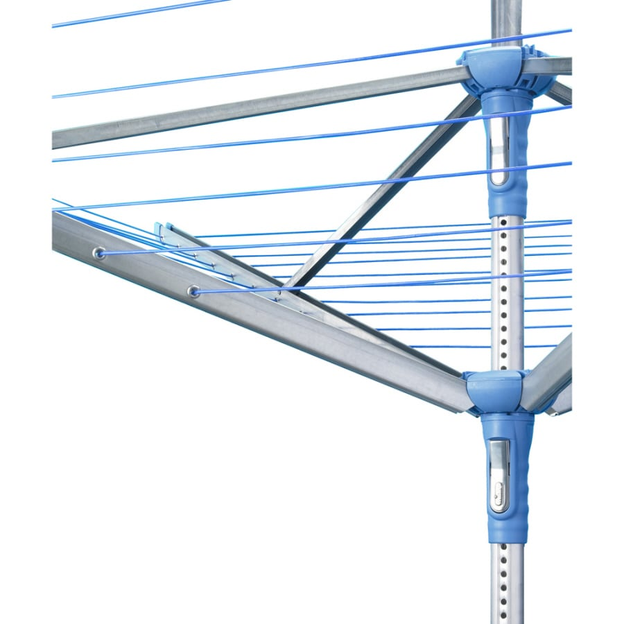 Home Hardware Outdoor Drying Rack