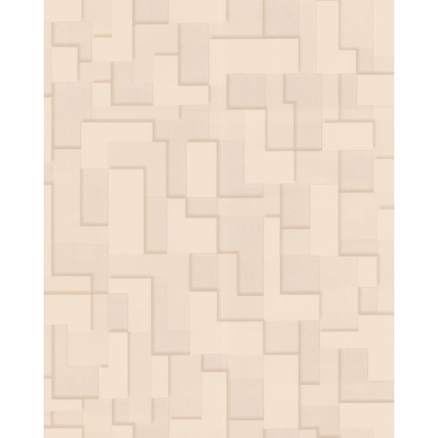 Superfresco Easy Beige Strippable Non-Woven Paper Unpasted Textured Wallpaper