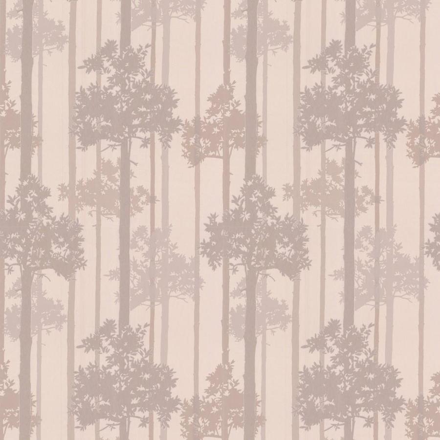 Superfresco Easy Cream Strippable Non-Woven Paper Unpasted Textured Wallpaper