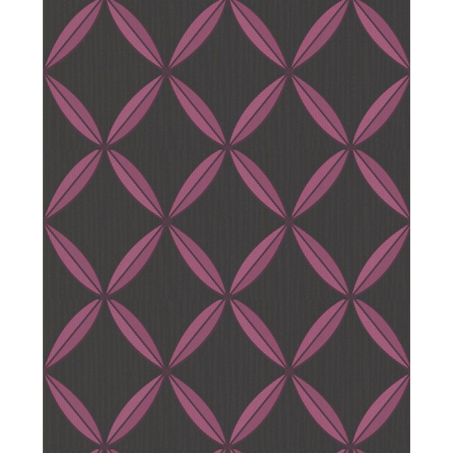 Superfresco Easy Raspberry Strippable Non-Woven Paper Unpasted Textured Wallpaper