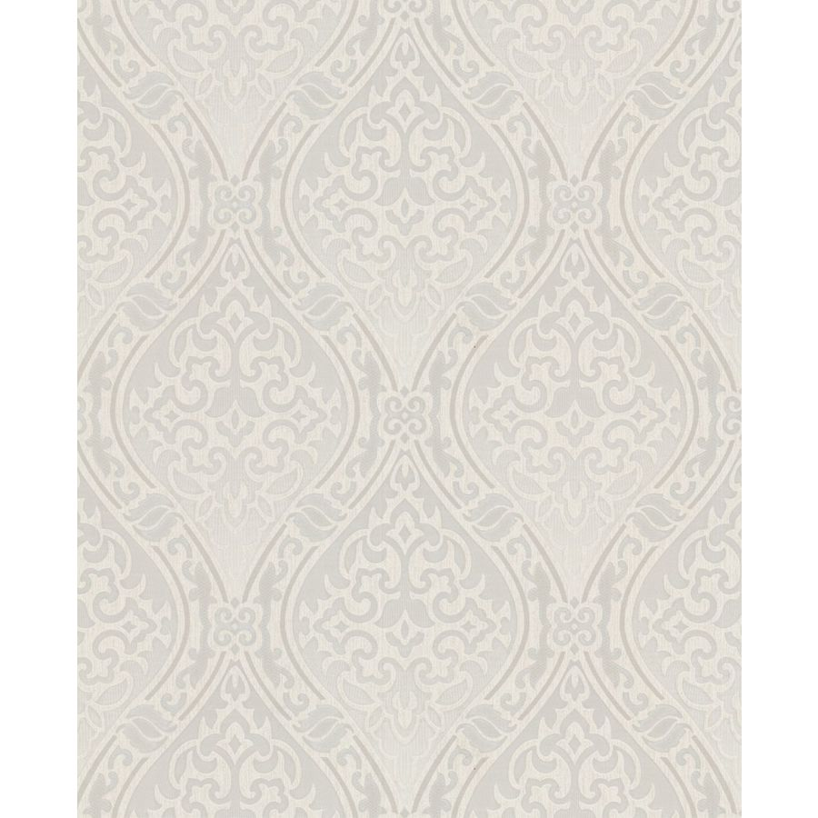 Graham & Brown Stone Peelable Paper Unpasted Textured Wallpaper