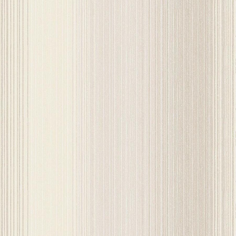 shop superfresco sand peelable vinyl unpasted textured