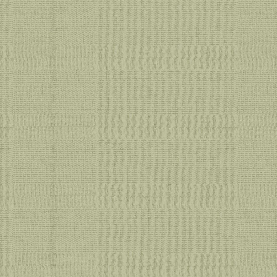 Superfresco Spring Green Peelable Vinyl Unpasted Textured Wallpaper