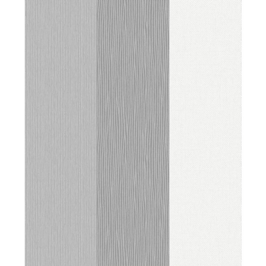 Superfresco Greys Peelable Vinyl Unpasted Textured Wallpaper